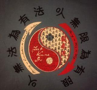 Brooklyn Martial Arts Free Trail Class