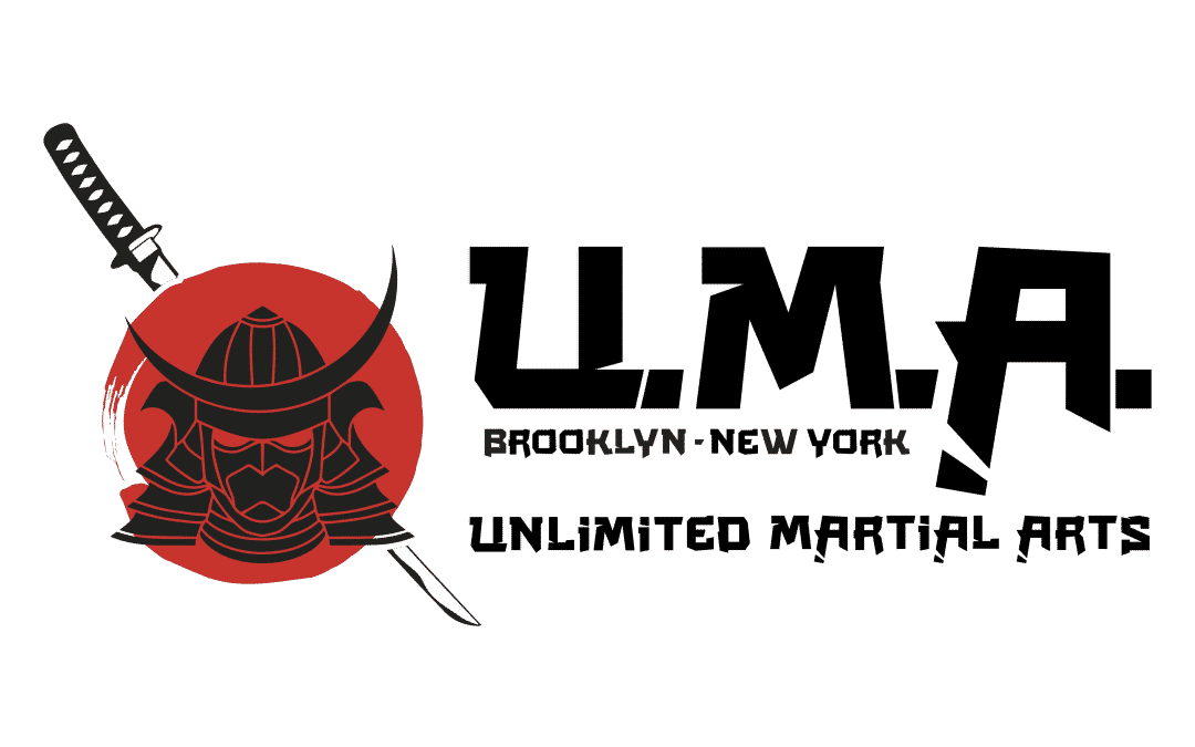 Unlimited Mixed Martial Arts Brooklyn NY